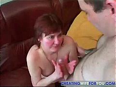 Porno: Të Kallta, Orgazëm, Gjyshet, Ruse