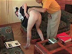 Porno: Smagais Porno, Tīņi, Mājas Video, Dibeni
