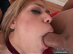 Bold: Deepthroat, Orgasm, Puwetan, Mmf