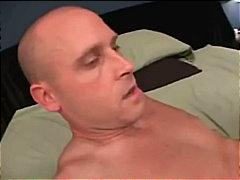 Porno: Realidad, Culo, Chupando, Jóvenes