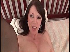 Porno: Vyvrcholení, Zadečky, Pornohvězdy, Hardcore