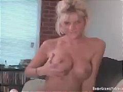 Pornići: Duboko Grlo, Velike Sise, Plavuša, Hardcore