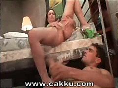 Porno: Vithet, Plot Spermë, Bythëmadhet, Zeshkanet