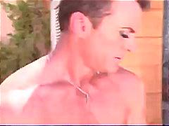 جنس: القذف, شقراوات, نهود كبيرة, نيك قوى