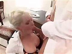 Porno: Ofis, Corablı, Pornoulduz, Sarışın