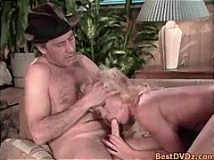 Porno: Klassik, Retro, Göt, Ekstrim
