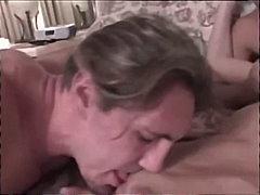 Porn: Velike Prsi, Amaterski Pornič, Oralno, Zunanji Izliv