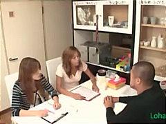 პორნო: ბანჯგვლიანი, გოგო, აზიელი, ვიბრატორი