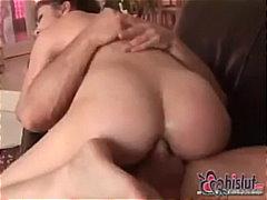 Porno: Grup De Tres, Mainaderes, Jovenetes, Verges
