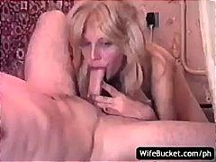 Porno: Ağır Sikişmə, Rus, Cütlük, Ana