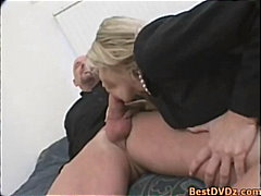 Porno: Spermos Šaudymas, Tatuiruotės, Oralinis Seksas, Putka
