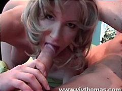 Porno: Rinnakas, Näkku Purskamine, Beib, Seemnepurse
