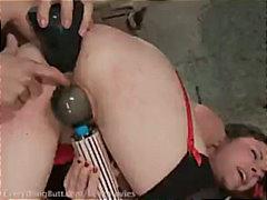 Porno: Qqk, Pornoulduz, Oyuncaq, Eşşək
