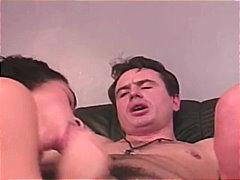 Pornići: Euro, Najlonke, Dvostruka Penetracija, Fetiš