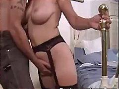 Porno: Lähivõte, Püksikud, Suhuvõtmine, Sukad