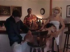 Pornići: Francuski, Vruće Žene, Seks U Troje, Hardcore
