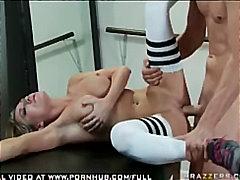 Porno: Tihe, Tõeline, Tagumik, Teismeline