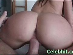 Porno: Dubbele Penetratie, Gezichtspunt, Pijpen, Grote Lul