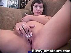 Porno: Me Gisht, Bythëmadhet, Cicëmadhet, Masturbime