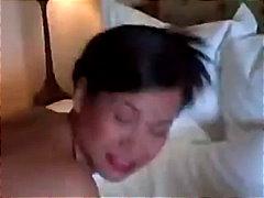 Porno: Karštos Mamytės, Krūtys, Tailandietės, Sperma Ant Veido