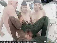 keezmovies रेप बडा लंड