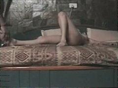 Porno: Həvəskar, Evdə Çəkilmiş, Məşhurlar