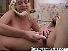 Porn: Vibrator, Lezbijka, Posnetek Od Blizu, Najstnica
