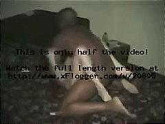 Porr: Rasblandat, Hemmagjord, Oralt, Otrogna Fruar