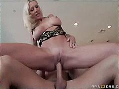 Porno: Hardcore, Ise Filmitud, Suur Riist, Kontsad