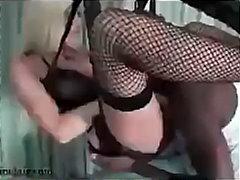 Pornići: Riblja Mreža, Majka Koji Bih Rado, Cumshot, Najlonke