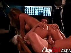 Porn: Լեսբիներ, Անալ, Դեռահասներ, Օրալ