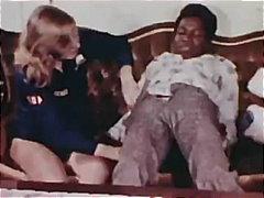 Porno: Orgii, Laba, Vintage, Retro