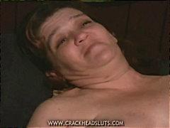 Porno: Tlustý, Nahota, Prsa, Děvky