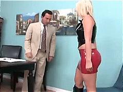 Porno: Hardcore, Estrella Del Porno, Recopilación, Orgía