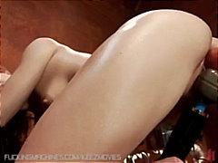 Porno: Cica Të Vogla, Fetish, Me Lojëra, Masturbime
