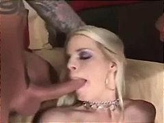 Pornići: Dvostruka Penetracija, Gutanje Sperme, Anal, Gangbang