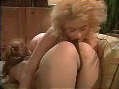 Порно: Лезбејки, Старовремски, Орален, Класично