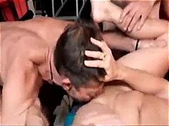 Porno: 4Nəfər, Qrup, Bikini, Evdə Çəkilmiş