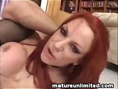Porno: Hardcore, Analinis, Spermos Šaudymas, Kojinės