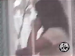 Porno: Amatore, Masturbime, Video Shtëpiake