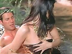 Porno: Retro, Çöldə, Məhsul, Klassik
