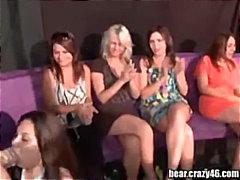 Porno: Grupinis, Viešumoje, Mėgėjai, Orgija