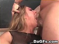 Porno: Pornoulduz, Fetiş, Üstünə Qurtarmaq, Eyş-Işrət