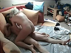 Porno: Cütlük, Vibrator, Həvəskar, Qurğular