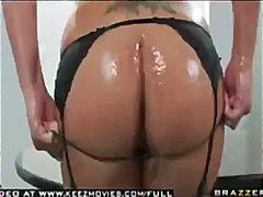 Porno: Fetišas, Porno Žvaigždė, Dideli Užpakaliai, Oralinis Seksas