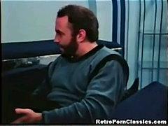 Porno: Retro, Klassik, Çalanşik, Məhsul