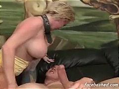 جنس: خارق, إذلال, شراميط, جنس جماعى