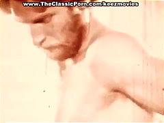 Porno: Klasyka, Seks Analny, Retro, Wytrysk