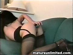 Pornići: Dildo, Majka Koji Bih Rado, Igračka, Izbliza