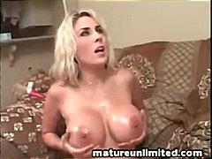 Pornići: Domaćica, Velike Sise, Majka Koji Bih Rado, Izbliza